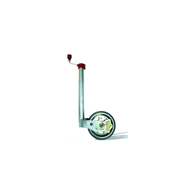 4e302f34d11 Næsehjul med vægt | Køb næsehjul med vægtindikator
