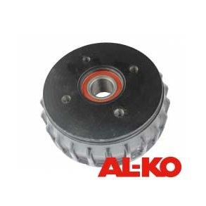 AL-KO Bremsetromler